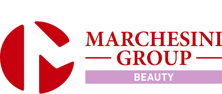 mg_beauty logo