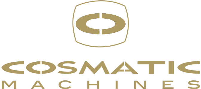 cosmatic logo