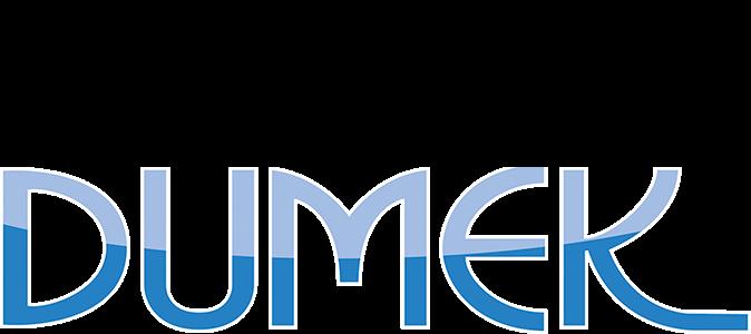 dumek logo