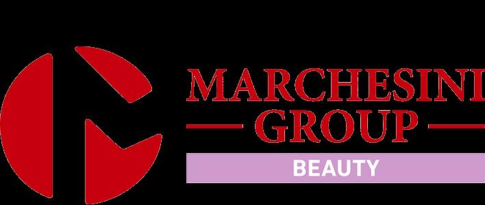 mg_beauty logo