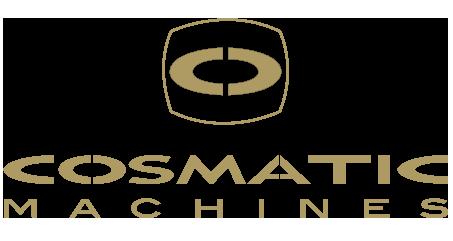 Cosmatic