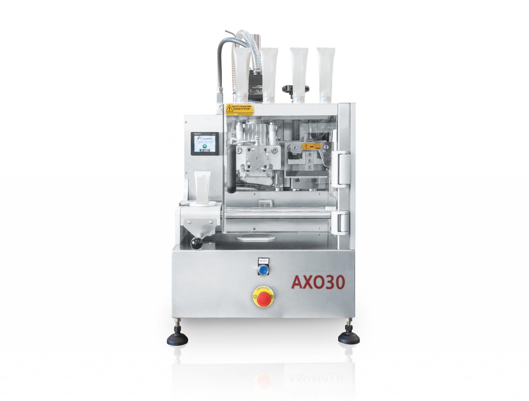 AXO 30