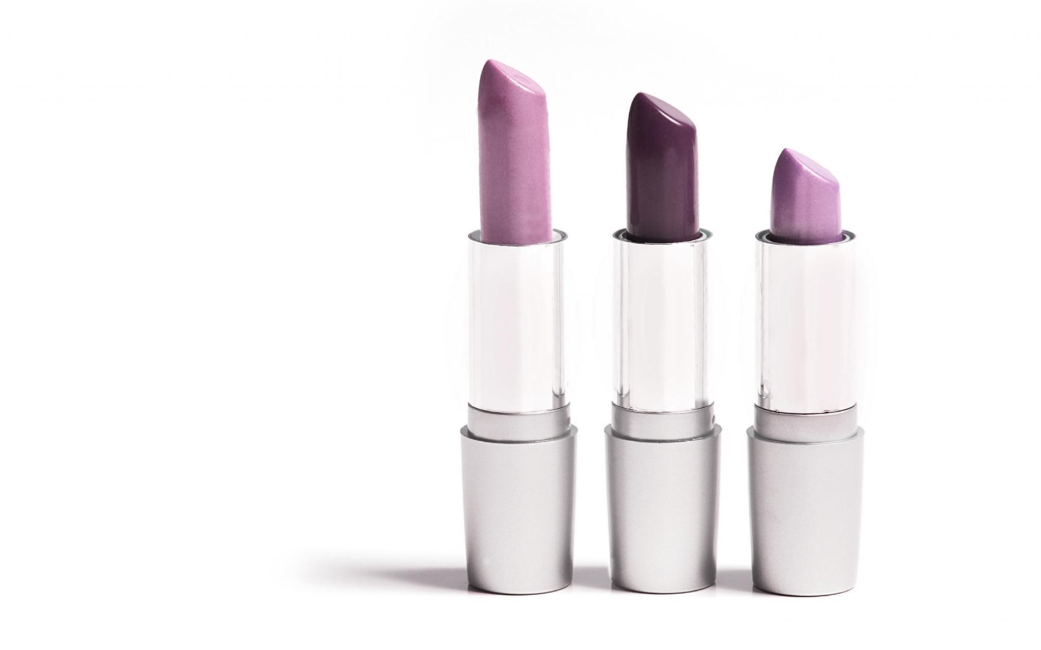 Lipstick_new
