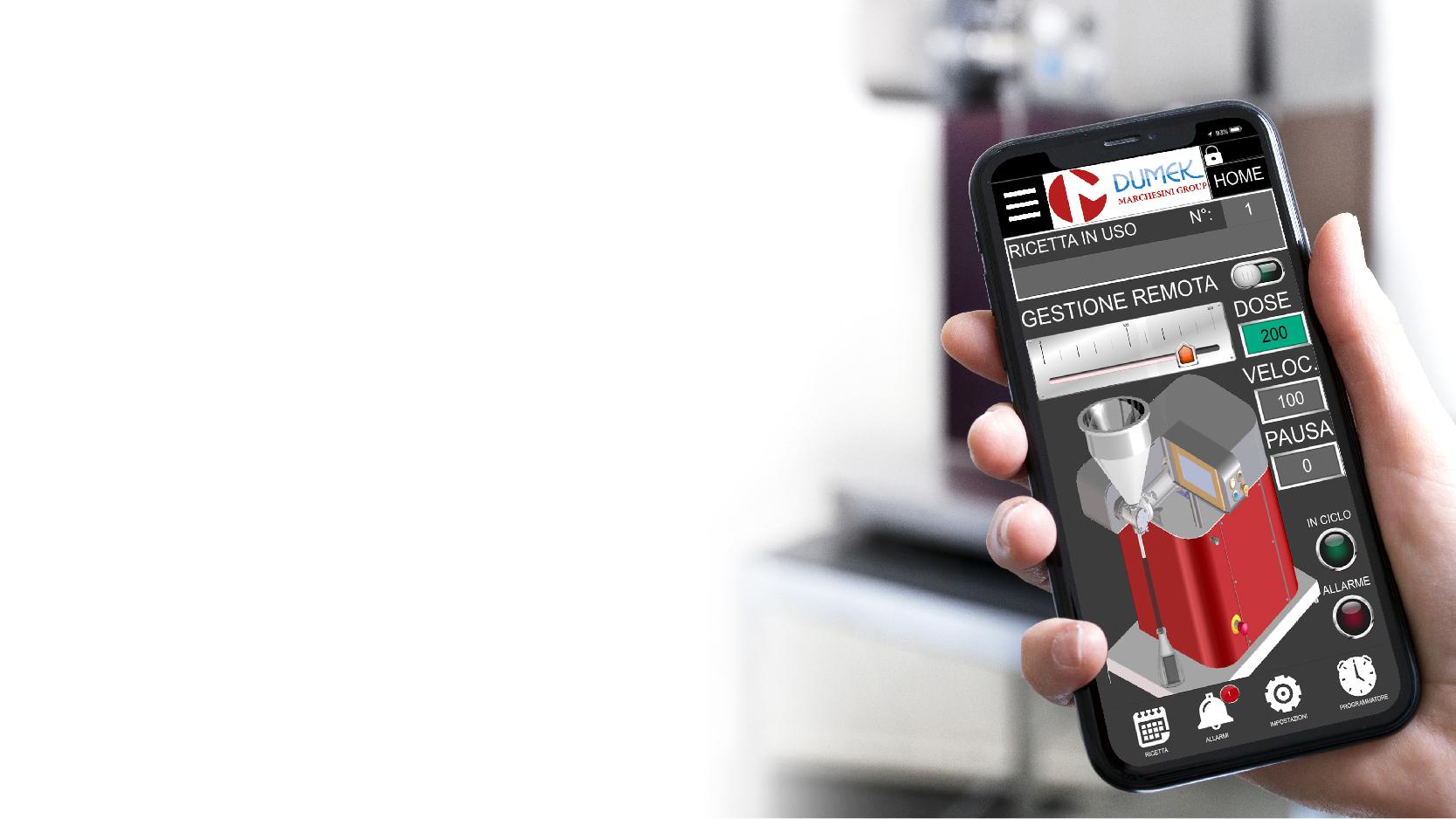 e-filly app
